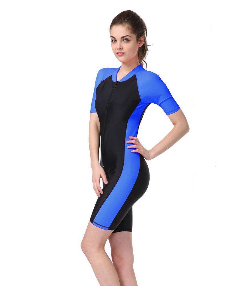 swimming suits professional swimsuit one-piece swimming suit u0026 sports racing swimwear u0026  girl swimming training bathing IVDLOMM