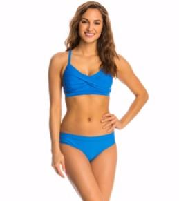 swimsuits for women bra sized swimwear womens bra sized swimwear UKLIOIX