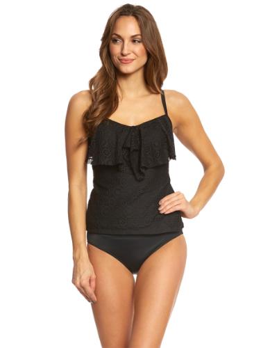 swimsuits for women women tankini CDZJBOR
