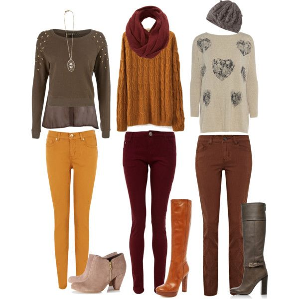 thanksgiving outfits  PXOGVBH