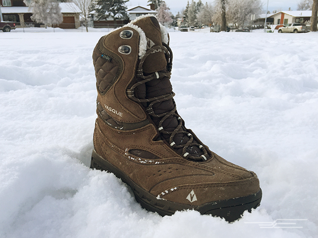 the best winter boots | the wirecutter SVEKTFG