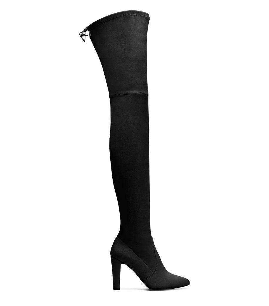 thigh high boots stuart weitzman alllegs ZSGWHSQ