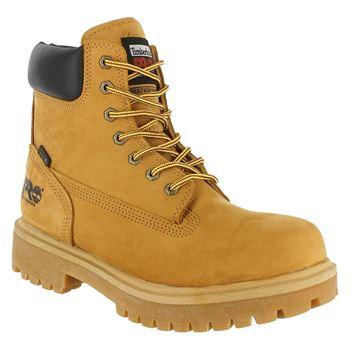 timberland pro menu0027s waterproof work boots XUMTHTJ
