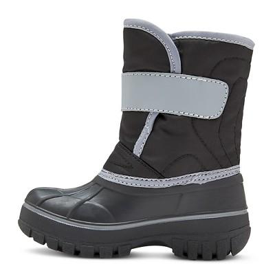 toddler boots $26.99 LFYPOSJ