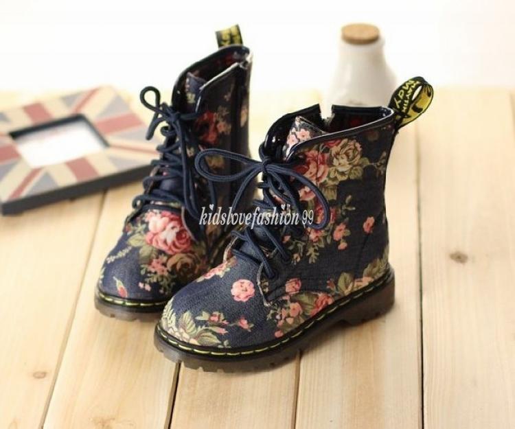 toddler boots unbranded YWVYAIM