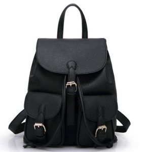 top 10 best stylish backpacks in 2016 - topreviewproducts BPWKVGL