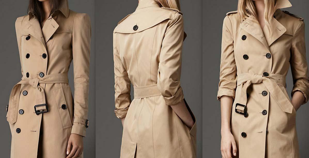 trench coat womens-trench-coat.jpg SEMNFAU