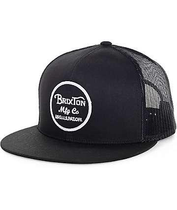 trucker hat trucker hats NUXIMAM