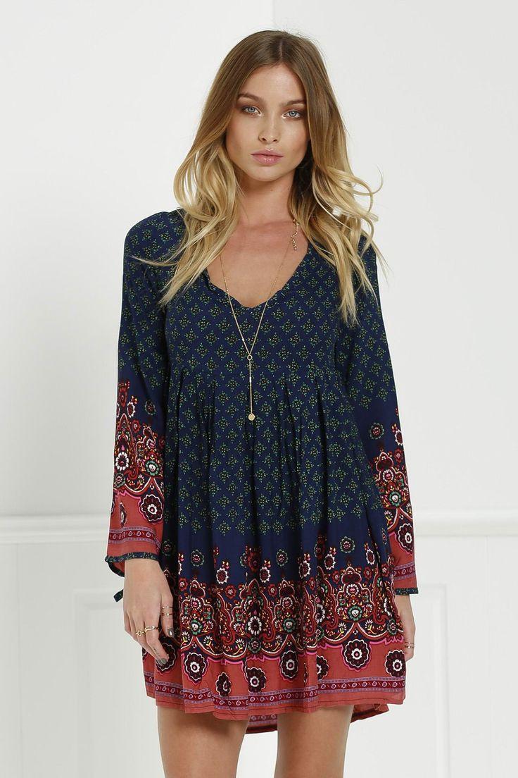 tunic dress best 20+ tunic dresses ideas on pinterest   tunic pattern, easy sew dress  and YCHGUPM