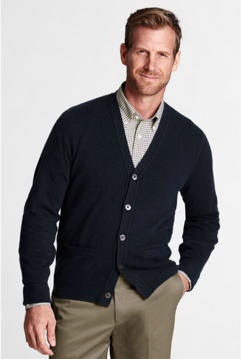 varieties of mens cardigans for the winter period QMISLXU