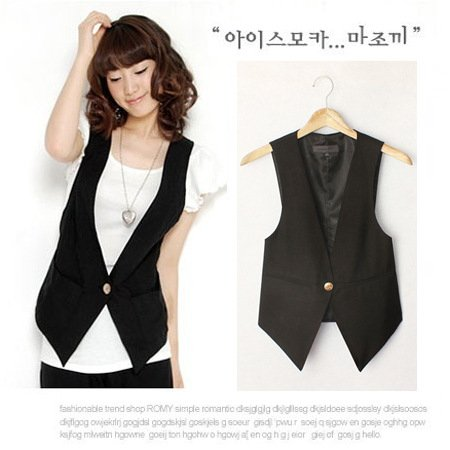 vest for women uniform ideas BPUYQBA