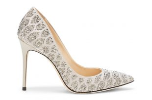 vince camuto shoes imagine vince camuto pump ISWOEDV