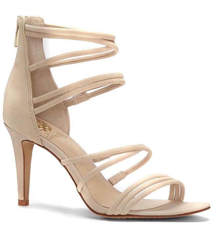 vince camuto shoes vince camuto cadela dress sandals PDEDIAI