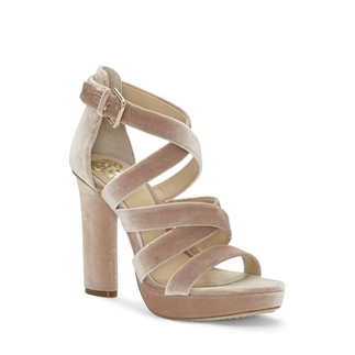 vince camuto shoes vince camuto catyna - platform sandal OGYMJFU