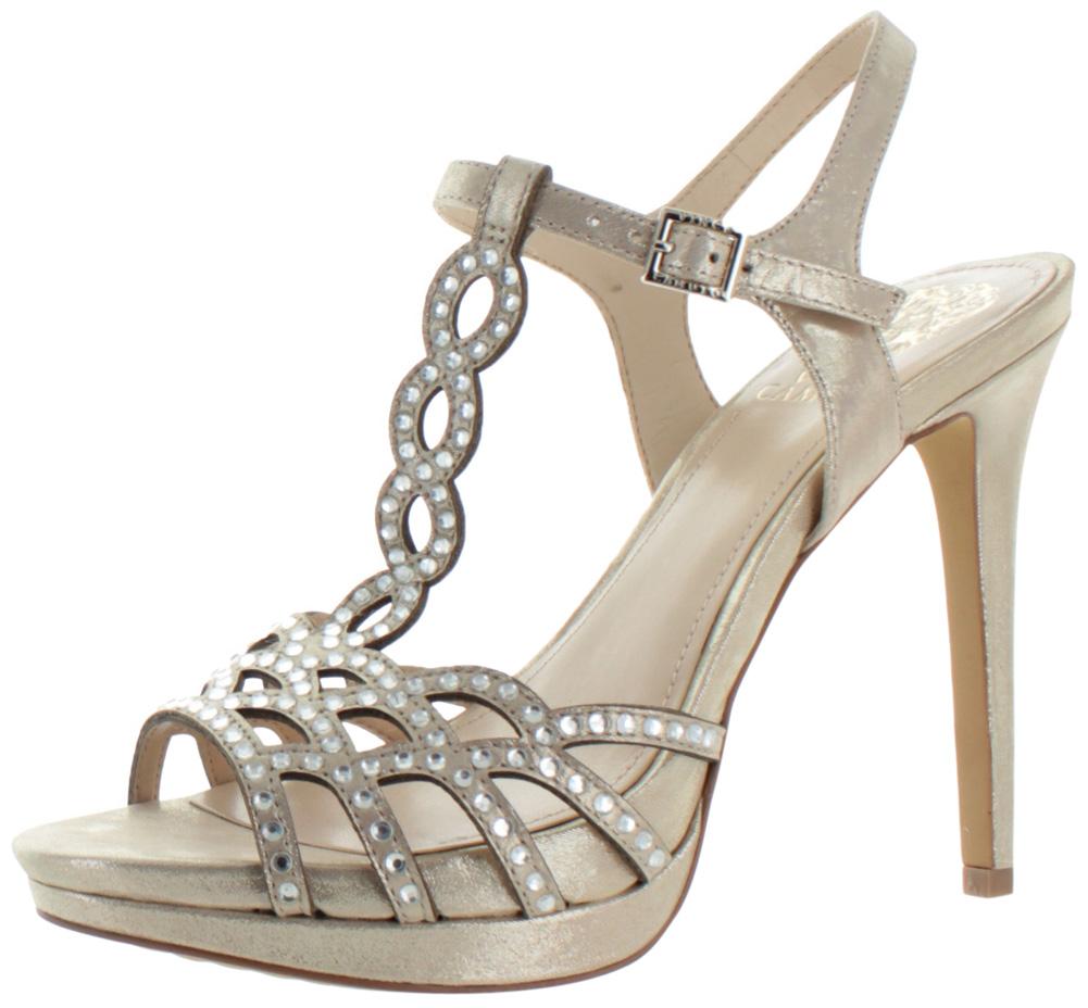 vince camuto shoes vince-camuto-cristiana-women-039-s-dress-sandals- KXSONEX