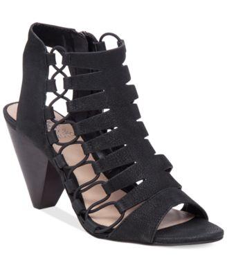 vince camuto shoes vince camuto eliaz gladiator dress sandals BCFYZNZ