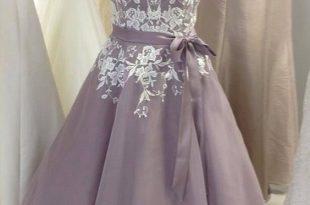 vintage bridesmaid dresses bg411 short prom dress,cap sleeve p. vintage bridesmaid ... FBOBXNQ