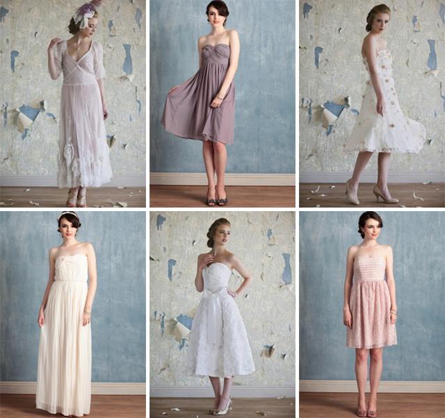 vintage inspired dresses UPUSJQP