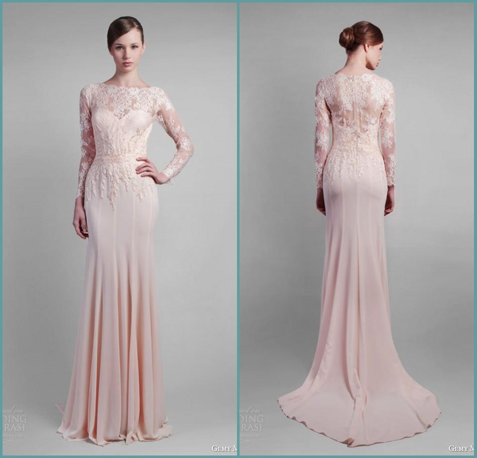 vintage inspired dresses vintage inspired evening dresses PWQICQH
