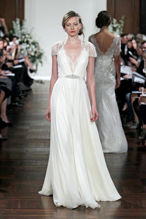 vintage inspired dresses vintage inspired wedding dresses - 7 TFYSGNV