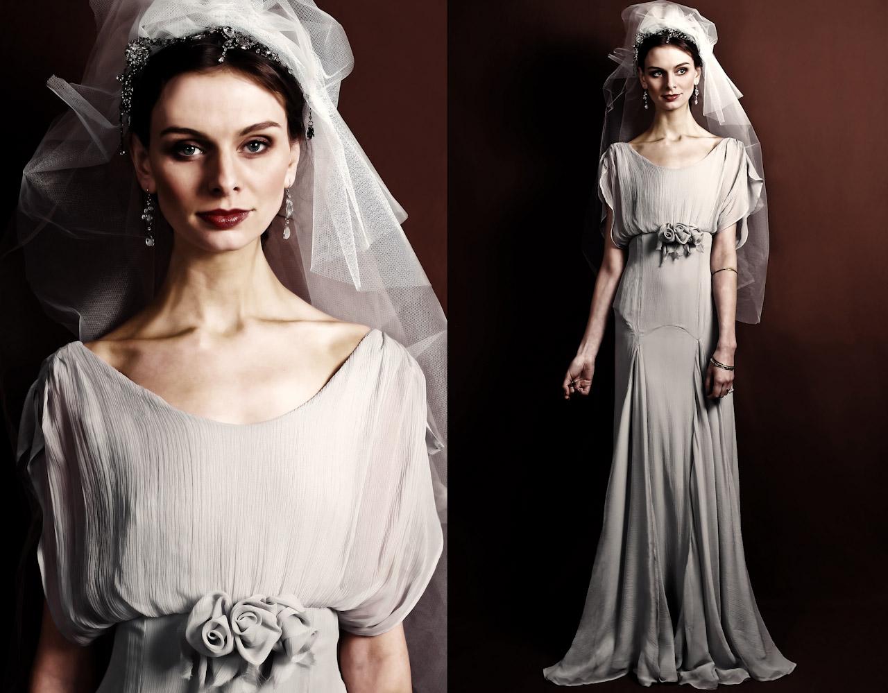 vintage inspired dresses vintage inspired wedding dresses for classic wedding | wedding sunny TNZNRLW