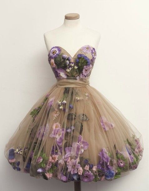 vintage prom dresses dress, $1500 at chotronette.com - wheretoget WDPYXCB