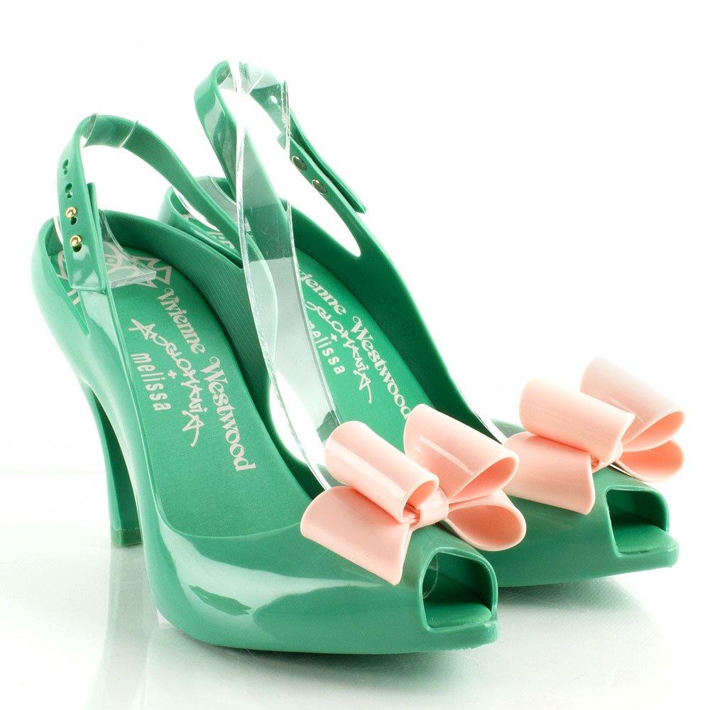 Top 3 vivienne westwood shoes
