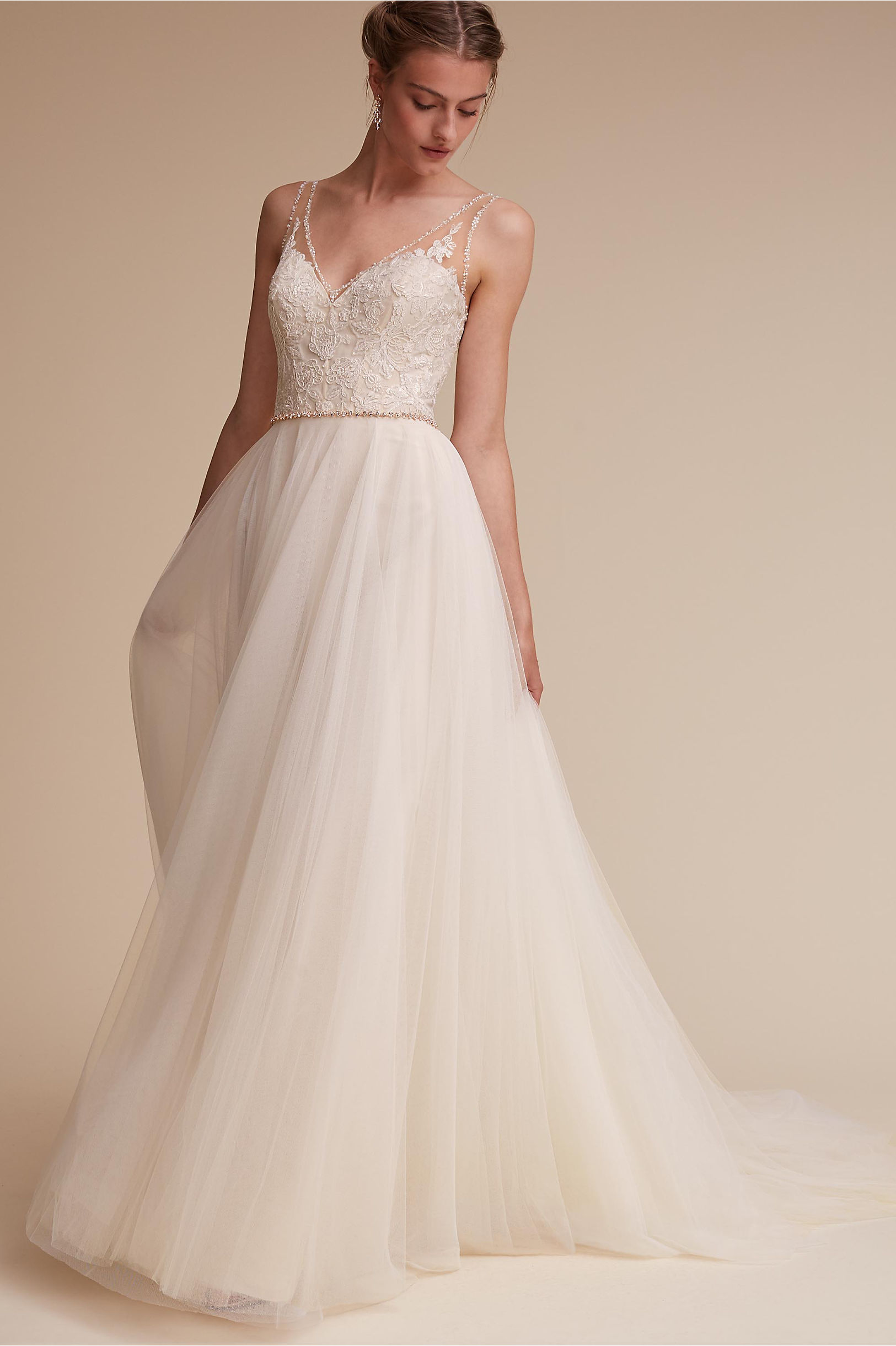 wedding dresses cassia gown cassia gown USQZCCH