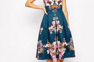 wedding guest dress 50 stylish wedding guest dresses that are sure to impress AXAOBCJ