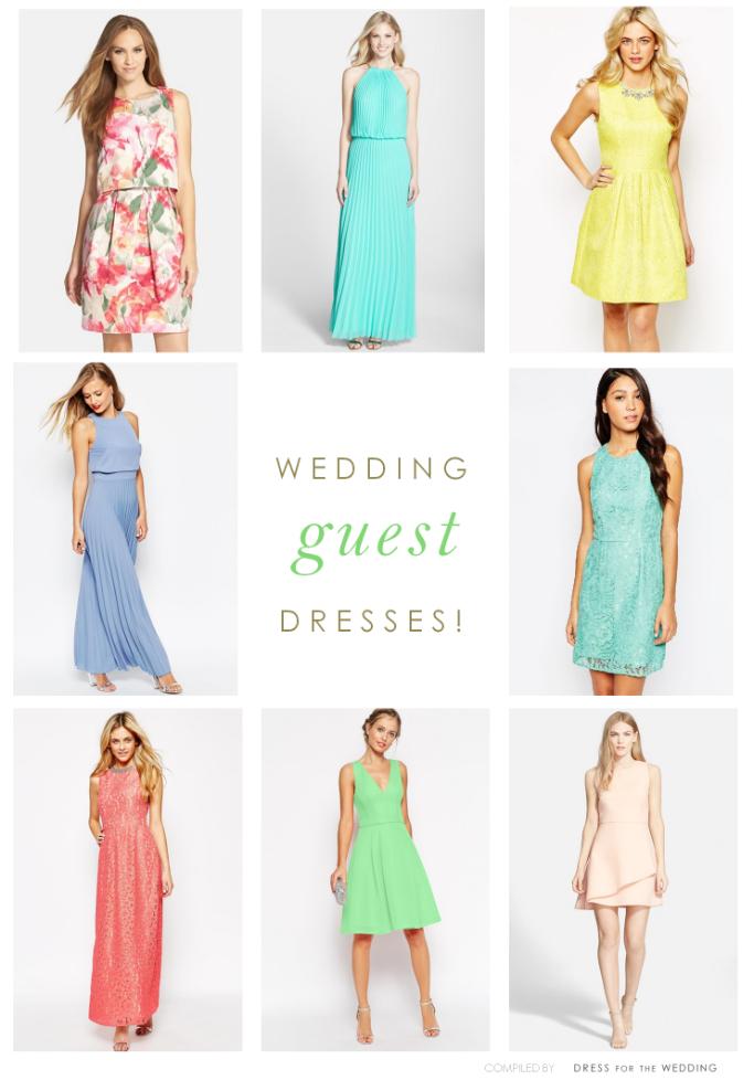 wedding guest dress wedding guest dresses MHNSWUF