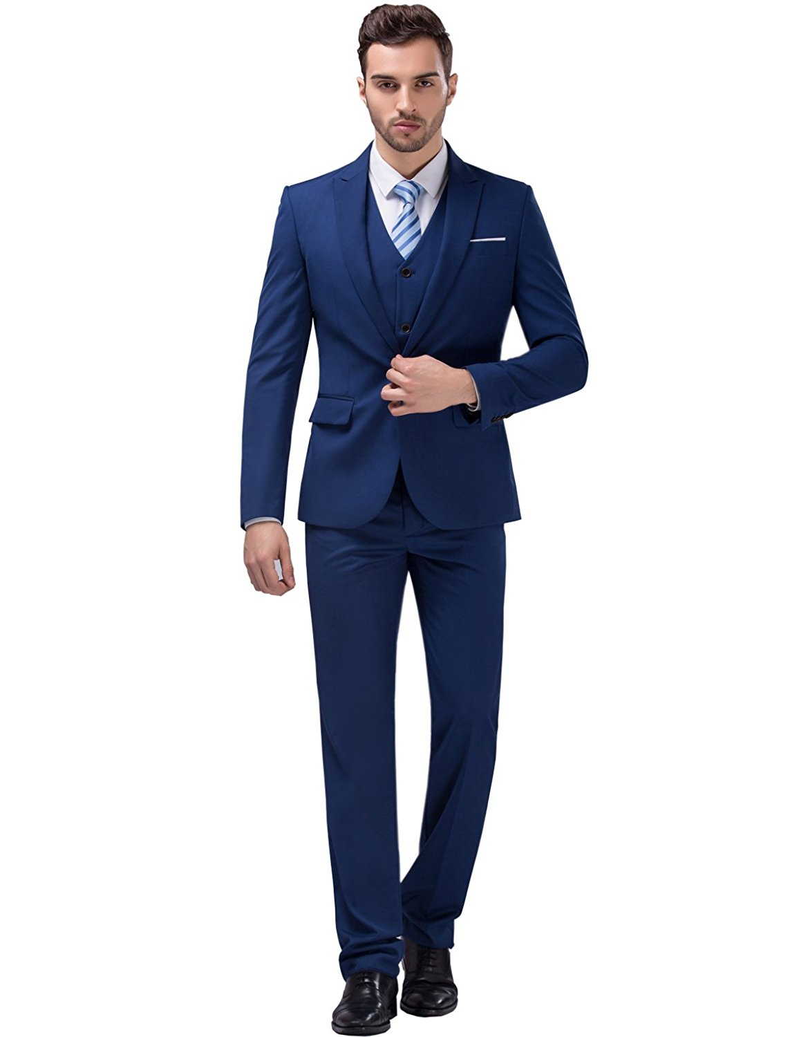 wedding tuxedos, wedding suits, mens tuxedos, mens formal wear, formal wear  for BPYEWGC