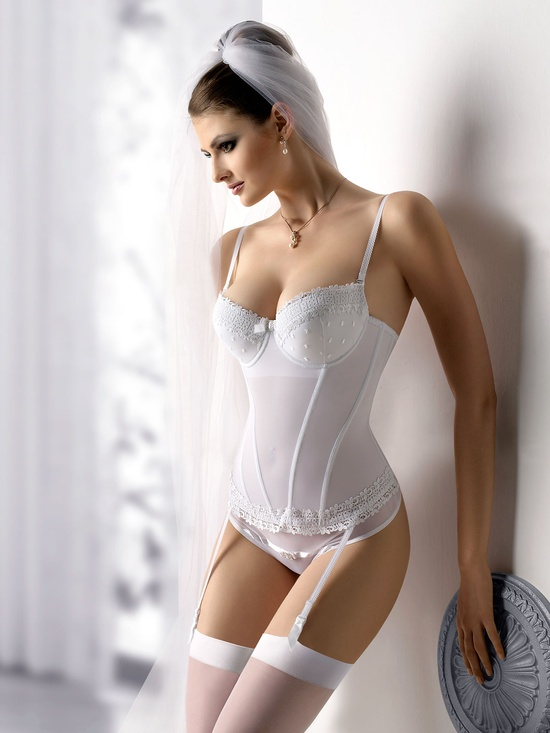 wedding underwear QRMQFJL