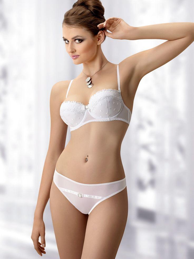 wedding underwear venus underwear set   bridal underwear   £67.00 http://www.lusira HWZZCBI