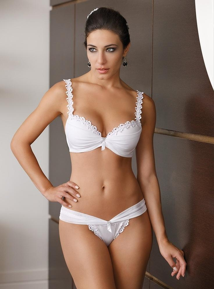 wedding underwear wedding lingerie TFSCGKB