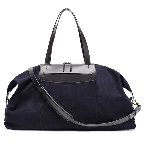 weekender bag 12 best weekender bags for women in 2017 - leather and canvas travel bags TCNCEGG