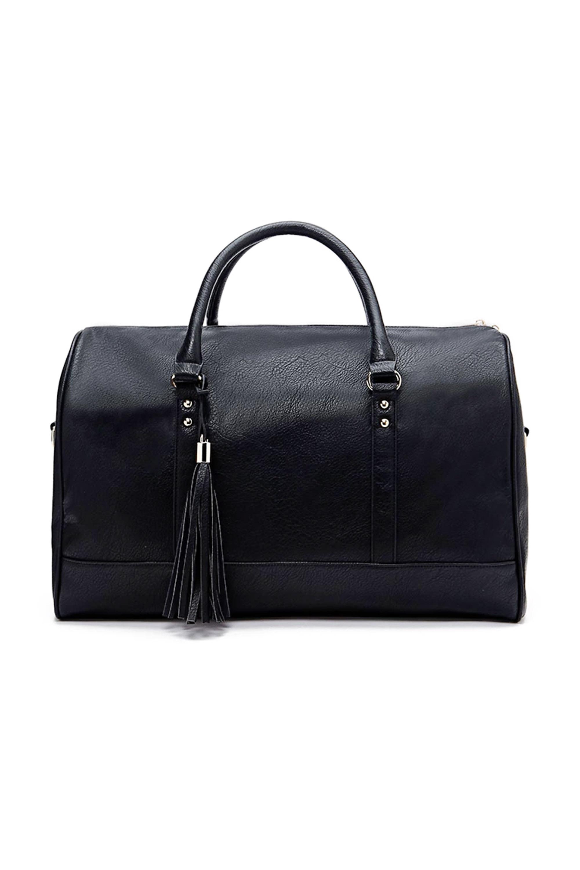 weekender bag 23 best weekender and travel bags for women - cute and cheap weekend bags SNTWCEM
