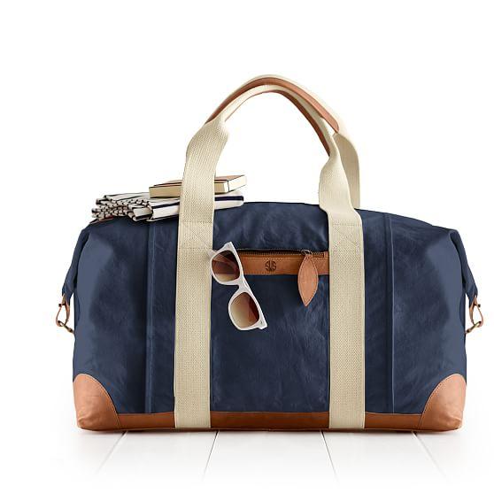 weekender bag alternate image · alternate image ... TFKXTOF