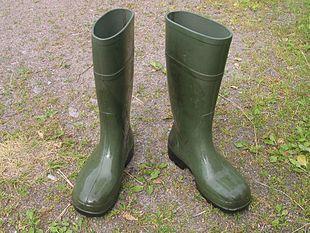 wellington boots modern rubber boots UDANJTL