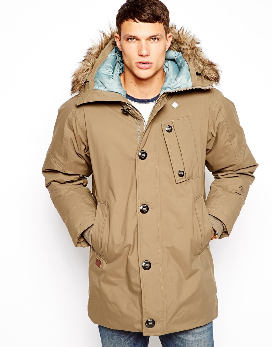 where to buy parka coats u2026 OBRQNXO