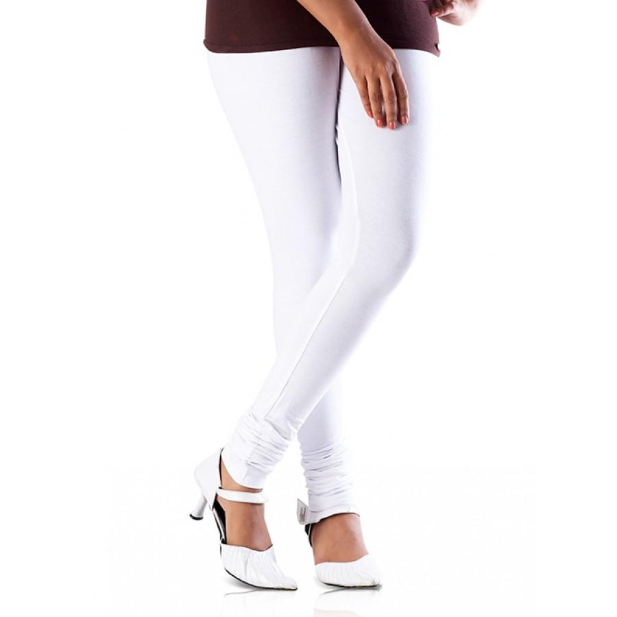 white leggings leggings VPALWCN