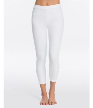 white leggings womenu0027s clothing | leggings | dillards.com KBHZMQE