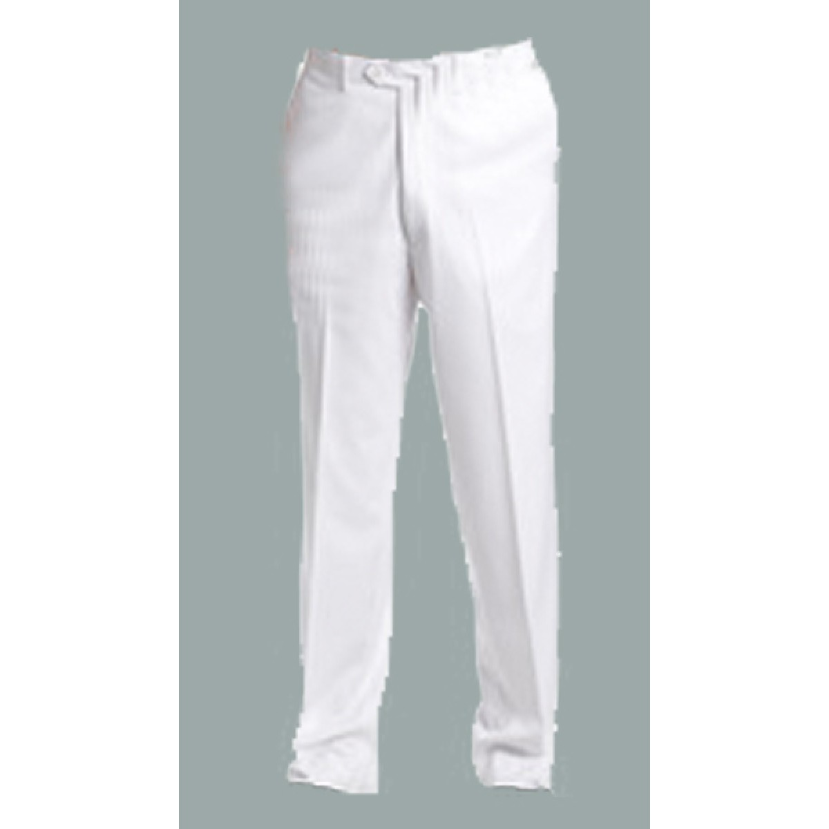 white pants from jazzy ape FXLVEDM
