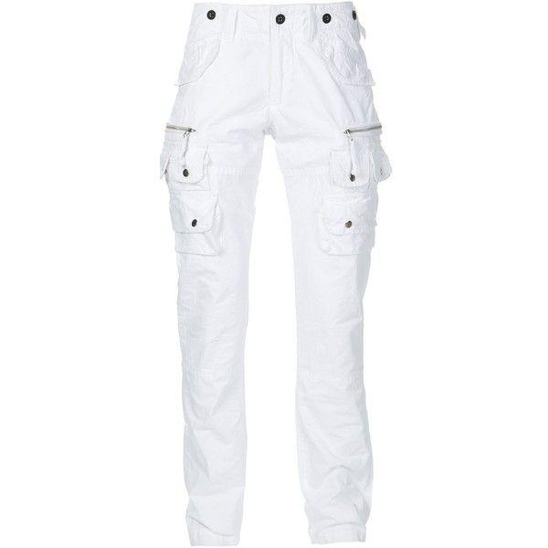 white pants pants white EHGZSYV