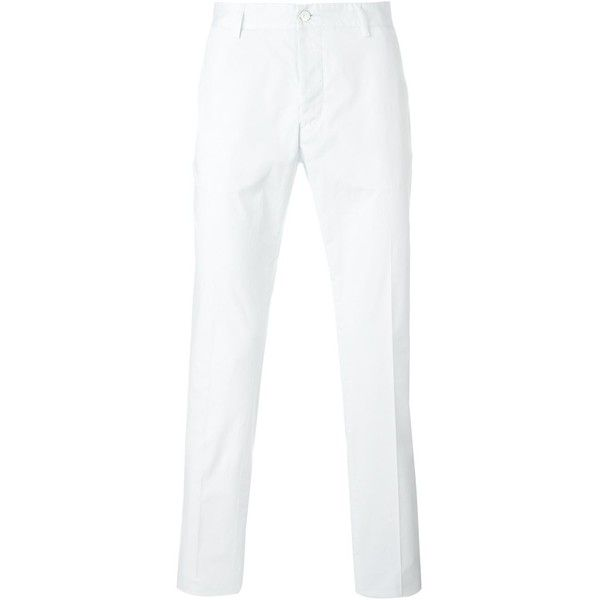 white pants pants white SQDFVWK