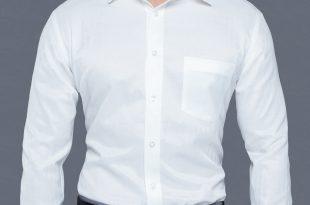 white shirt IYTWKLF