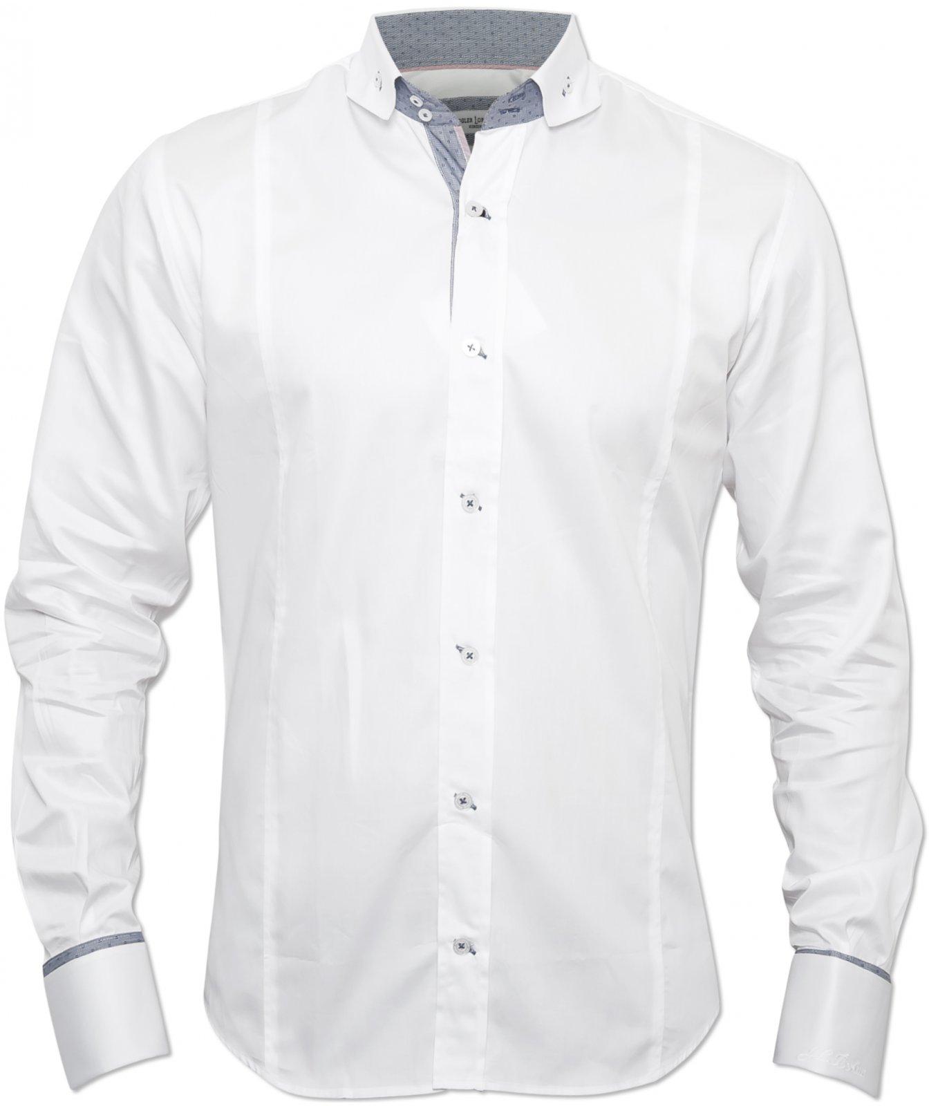 white shirt mens | is shirt SCXCPKI