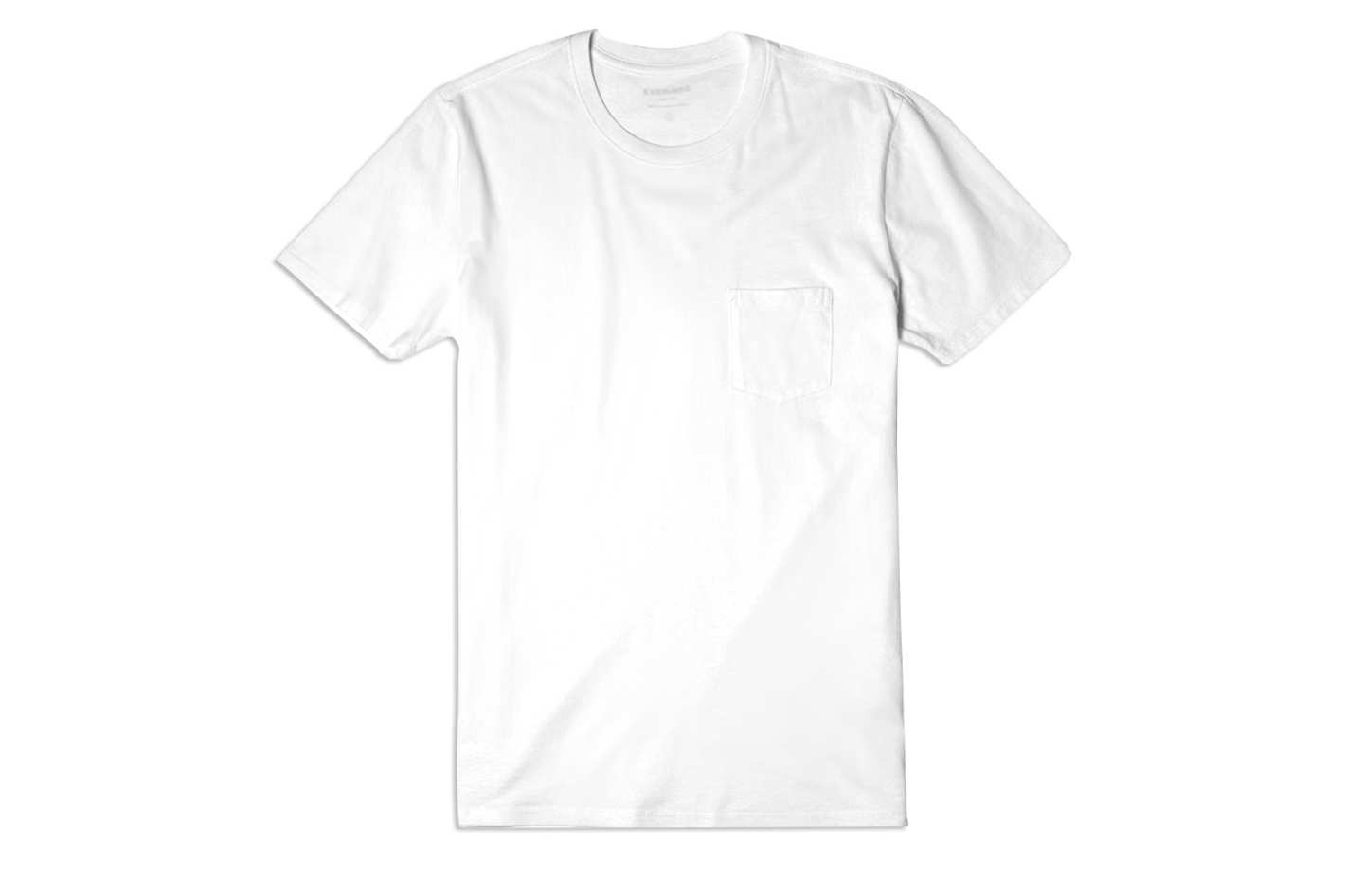 white shirt u201cthe best white t-shirt for women is soft, works tucked and not, and  strikes TMCMJPY