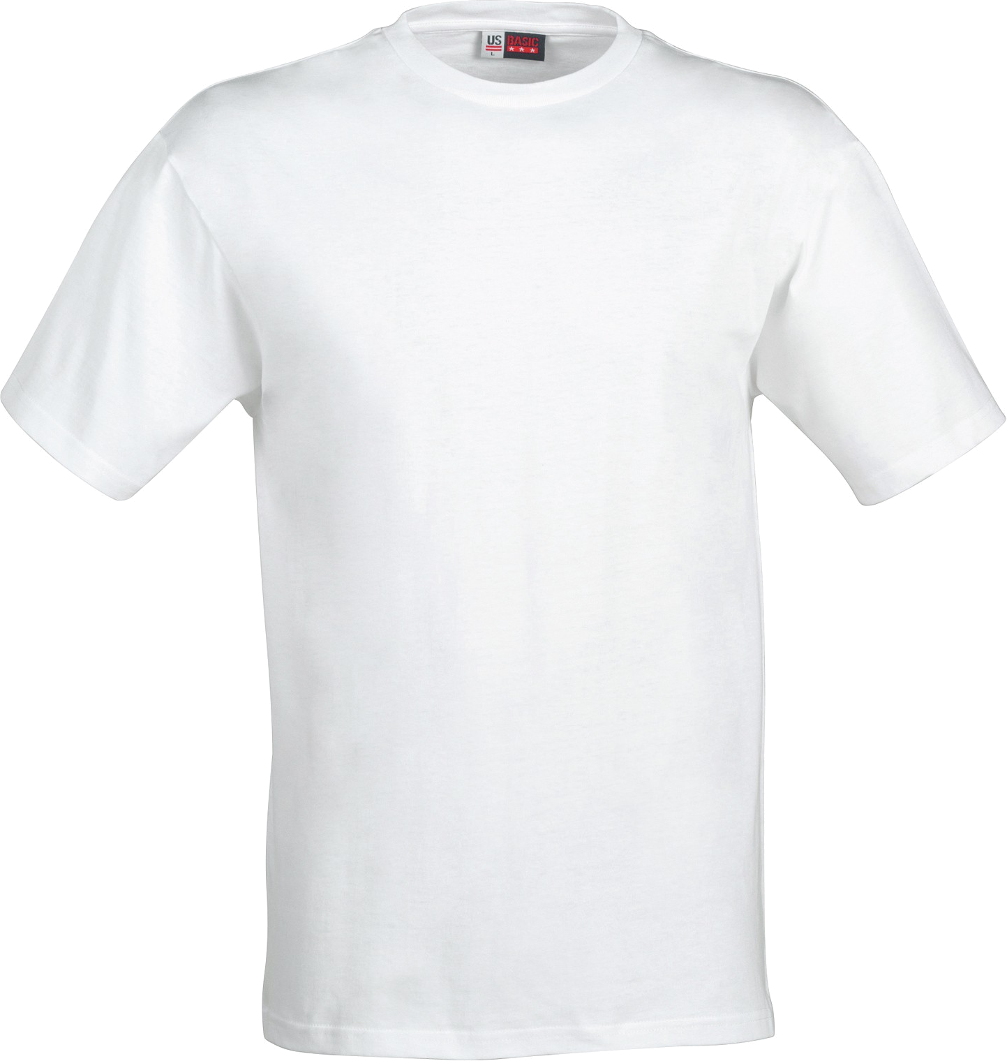 white shirt white t-shirt png image ZNKTVTG