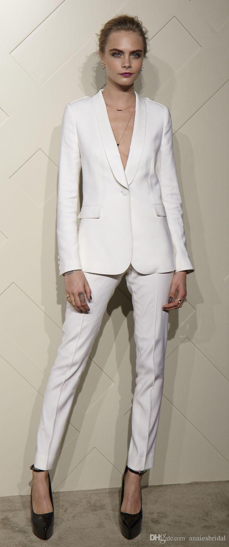 white suits for women wholesale - men suit mens complete designer tuxedo/bridegroom  (jacket+pant+tie+waistcoat) 1.best service with high quality NNNJQPL