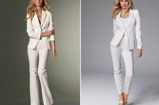white suits for women wholesale - men suit mens complete designer tuxedo/bridegroom  (jacket+pant+tie+waistcoat) 1.best service with high quality ZOTWMAP